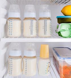 raccogliere-conservare-latte-materno-avent-chicco-medela