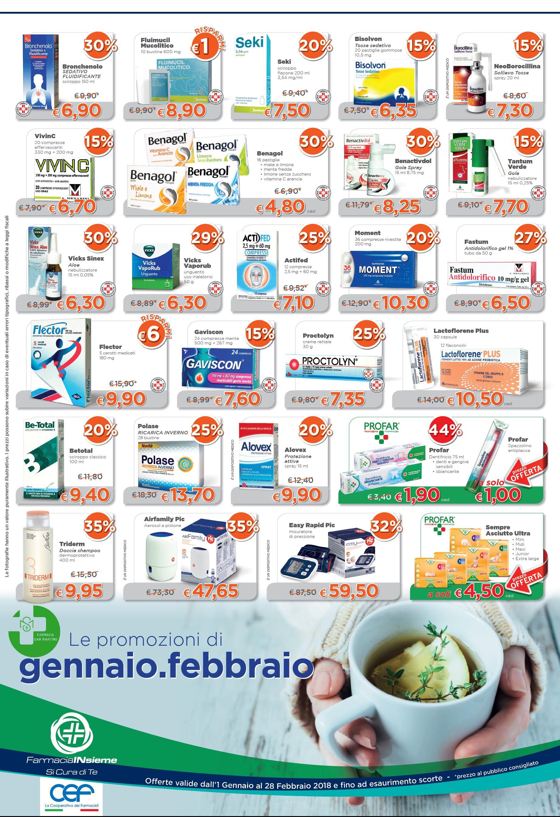 volantino_offerte_farmacia_gf2018