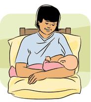 allattamento-posizione2