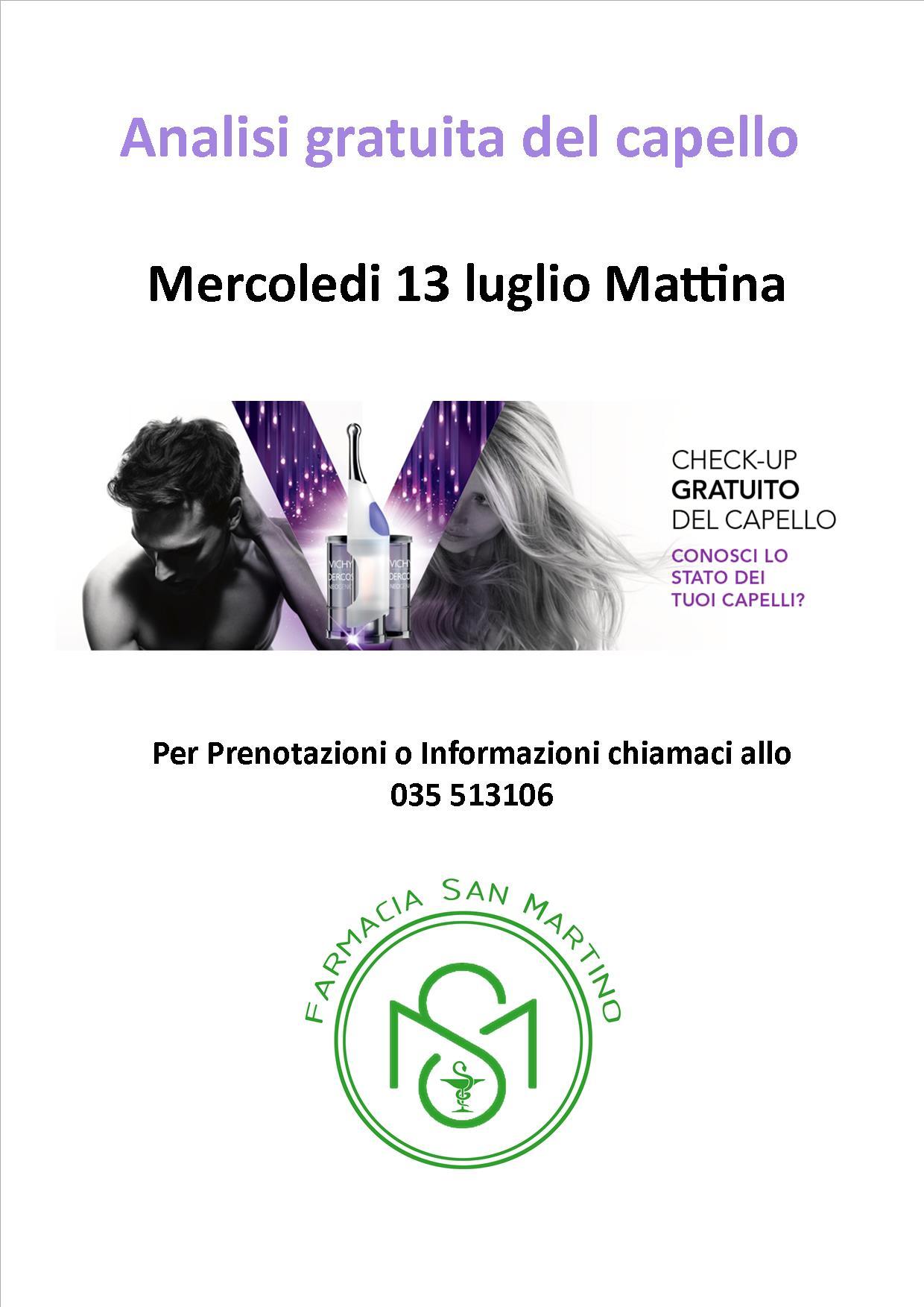 2016_07_04_analisi_gratuita_capello_web